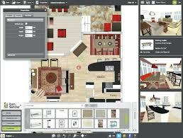 software for interior design mind boggling home design software