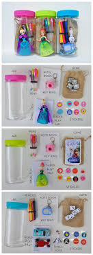 ideas about babysitting bag babysitting baby 20 thoughtful birthday gifts in a jar for kids