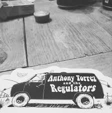 Anthony Torrez And The Regulators - Home   Facebook