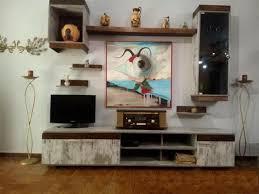 ARTe a Casa d' Irene (Rhodes, Greece), Rhodes Town – Updated 2021 Prices