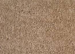 Master Bedroom Designed With Earth Tones Tan Carpeting Dark Beige