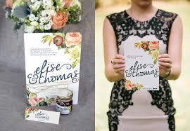 Diy Wedding Invitation Designs Diy Wedding Invitations Floral Creative Market Blog