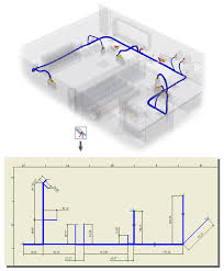 inventor help about the nailboard environment in cable and inventor 2016 help about the nailboard environment in cable and harness
