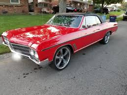 1966 buick skylark convertible ls swapped touring lowrider 1966 buick skylark convertible ls swapped touring lowrider hotrod