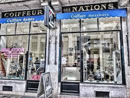 Coiffeur Pas Cher à Genève