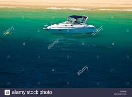 Moreton Bay Cruiser High Resolution ...