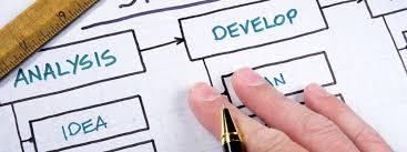 my marketing plan do my essays   wwwvegakormcom my marketing plan do my essays