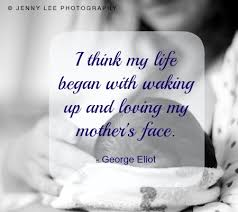 Mother And Son Love Quotes Awesome The Best Mother And Son Quotes Disney Baby