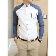 Мужское: лучшие изображения (62)   Man fashion, Men's clothing ...
