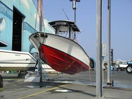 boat hull cleaning jpg