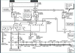 7 prong trailer wiring wiring diagram pro 7 prong trailer wiring wiring diagram for 7 pin trailer connector ford wiring diagram 7 pole