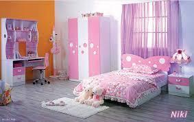 Pink Teenage Girls Bedroom Interior Design Ideas Felmiatika DMA