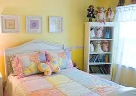 teen bedroom ideas yellow. Yellow Teenage Bedroom Ideas In  Girl . Teen 0
