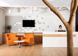 Small Picture 2017 Office Design Trends Forecast
