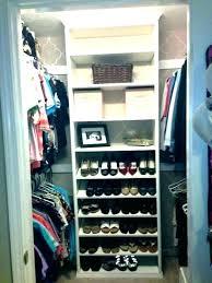 deep closet ideas glamorous deep narrow closet ideas deep narrow closet ideas organizing a deep narrow closet deep closet deep linen closet organization
