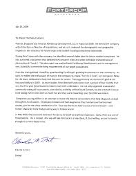 Best Solutions Of Job Recommendation Letter From Former Employer