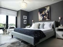 Schlafzimmer Renovieren Ideen Mit Wand Streichen Ideen Schlafzimmer