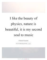 Beauty And Soul Quotes Best Of Beautiful Soul Quotes Sayings Beautiful Soul Picture Quotes