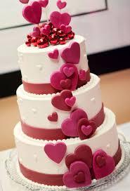 Wedding Anniversary Cake Designs Dorty Cake Anniversary Cake