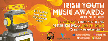 Traditional Irish Music Charts Iymas Ie