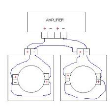 audiobahn aw1006t wiring diagram wiring diagrams audiobahn eternal wiring diagram diagrams base
