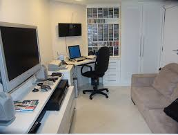 ultimate home office. Home Office Ultimate I