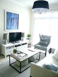 compact furniture small spaces. Compact Living Room Furniture For Small Space Best Rooms Ideas On . Spaces
