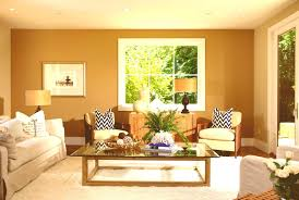 appealing home interiro modern living room. Living Room Warm Green Colors Appealing Full Size Of Bedroom Ideas Wonderful Modern Home Interior For Mint Pict Interiro D