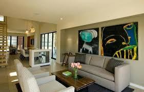 narrow wall decor decorating ideas for long living room walls long living room design ideas long narrow wall decor