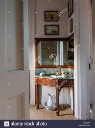 Badezimmer Accessoires Antik Antike Badezimmer