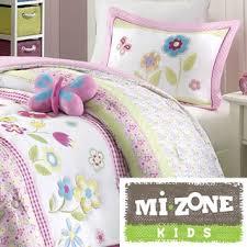 Kids Bed Quilts: Better homes and gardens kids boho patchwork bedding. & ... toddler ginger; Kids Bed Quilts : Kids bedding overstock shopping boys  and girls ... Adamdwight.com