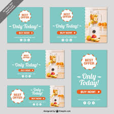 Buy Templates Online Online Shop Banner Templates Vector Free Download