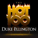 The Hot 100: Duke Ellington