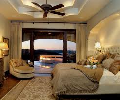 Modern Ceiling Designs For Bedroom Bedroom Ceiling Design Ideas Grey Walls Add Refinement To The
