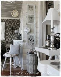 french country decor home. Best 25 Rustic French Country Ideas On Pinterest Chic Decor Kitchen And Home