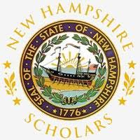 New Hampshire State Scholars Requirements - Londonderry High School