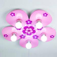 lighting for girls bedroom. Girls Bedroom Light Fittings Lighting For C