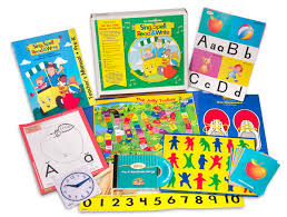 Sing Spell Read And Write Alphabet Chart Sing Spell Read And Write Pre Kindergarten