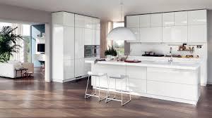 scavolini mood kitchen light scavolini contemporary kitchen. Kitchen LiberaMente Scavolini Mood Light Contemporary