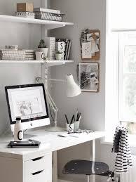 office desk in living room. Plain Office Office Desk Cover Awesome Best Home Fice Elegant Luxury Living  Room For In