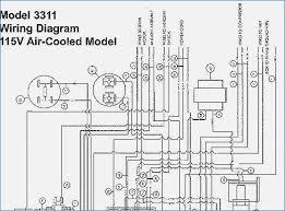 true gdm 72f wiring diagram best of wunderbar zweipoliges gdm-72 wiring diagram at Gdm 72f Wiring Diagram
