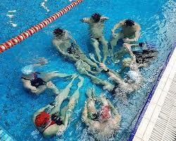 Школа легкого плавания i love swimming Научим плавать за месяц  Школа легкого плавания i love swimming Научим плавать за 1 месяц с 0