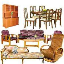 Small Picture Chennai Furniture