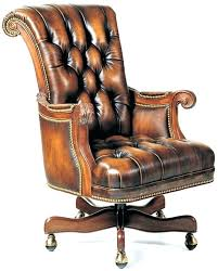 classic office chairs. Exellent Office Classic Leather Office Chair Furniture Chairs    Inside Classic Office Chairs T
