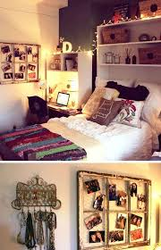 indie bedroom ideas tumblr. Hipster Wall Decor Awesome Bedroom Ideas S House Design Interior Room . Artsy Indie Tumblr