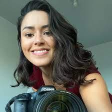 Bianca Graulau documents Puerto Rico's ...