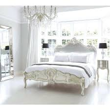 french bedrooms fascinating french bedroom design ideas