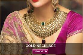 p v jewellers sons s