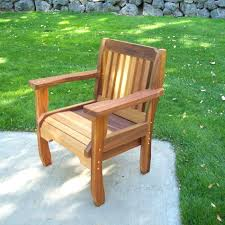 outdoor wooden chairs with arms. Interesting Wooden Wooden Chair With Arms Outdoor Chairs Childs  Uk   To Outdoor Wooden Chairs With Arms I