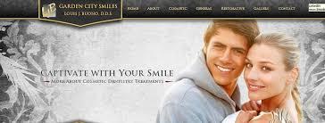 photo of garden city smiles garden city ny united states cosmetic dentist
